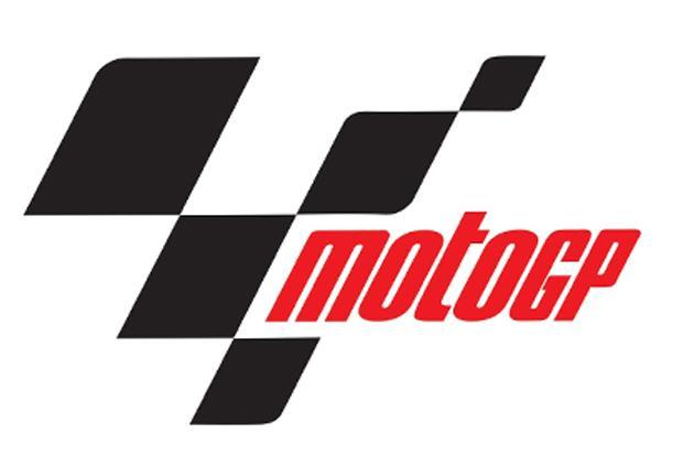 The Ducati team has planned a big scenario to welcome MotoGP this season